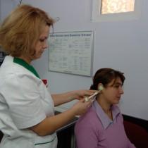 clinica nova 4