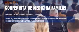 conf medicina familiei