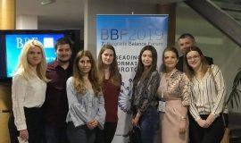 bbf 2019 7