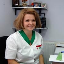 clinica nova 3
