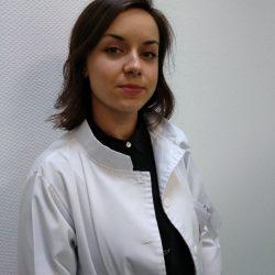 Lidia Szoke